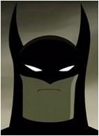 batman 5.jpg