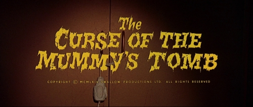 title_curse_of_the_mummys_tomb_blu-ray.jpg