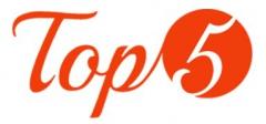 top5-logo.jpg