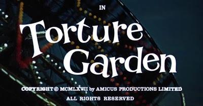 torture garden 1.jpg