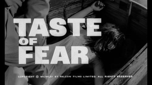 taste of fear title screen.JPEG