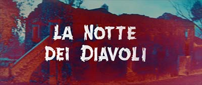 la nuit des diables title screen.jpg