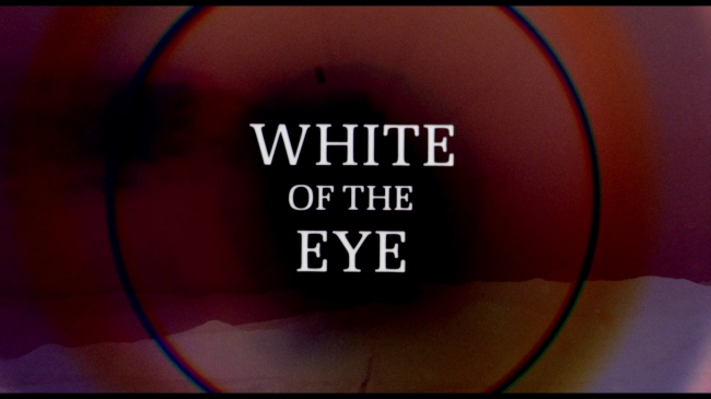 High-Def_Digest_Blu-ray_White_of_the_Eye_6.jpg