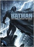 batman 8.jpg