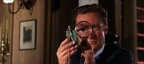 hammer film, fantastique, royaume-uni, 60's