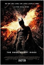 The Dark Knight Rises.jpg