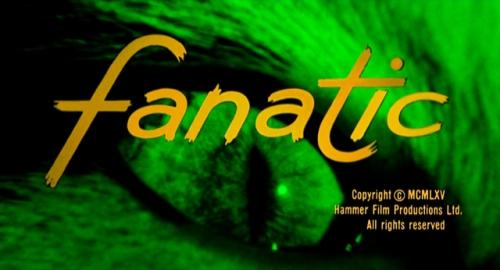fanatic-blu-ray-movie-title.jpg